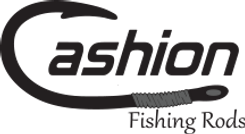 Wave-Army-Brand-Logos_0006_Cashion-Rods-Black-No-Line.png