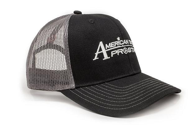 ProStaff Meshback Trucker Hat