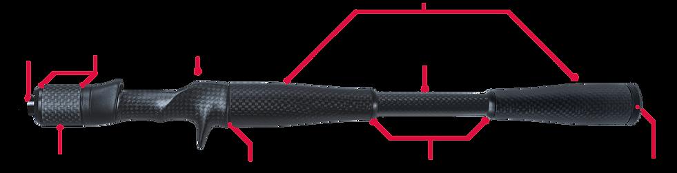 G2-Tsuka-Cutout-2.png