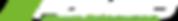TiForged-Logo-Transparent.png