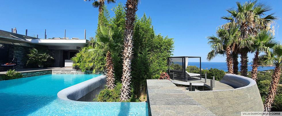 location-villa-luxe-corse-location-vacan