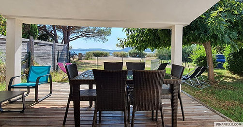 location-corse-vacances-corse-villa-bamb
