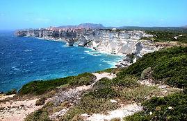 Bonifacio & ses environs | Villa Diamondhead Corse