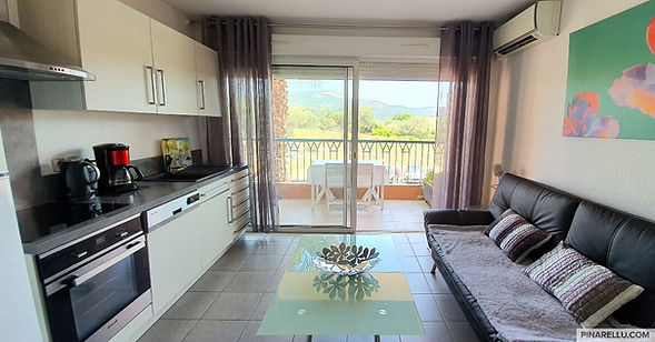 location-appartement-porto-vecchio-appar