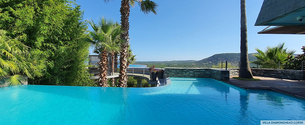 location-villa-piscine-corse-location-va