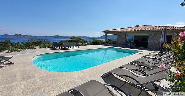 location-villa-corse-location-vacances-c