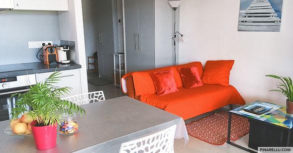 appartement-porto-vecchio-corse-appartem