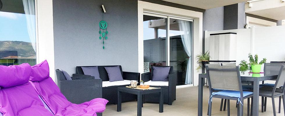 location-vacances-porto-vecchio-corse-ap