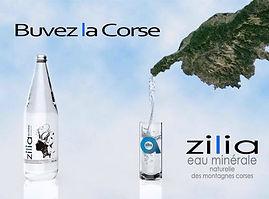 Produits typiques corses | Villa Diamondhead Corse