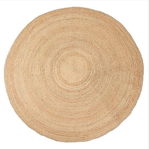 Hanoi rug Large 150cm