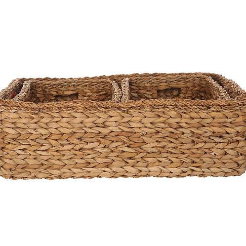 Basail - Storage basket medium