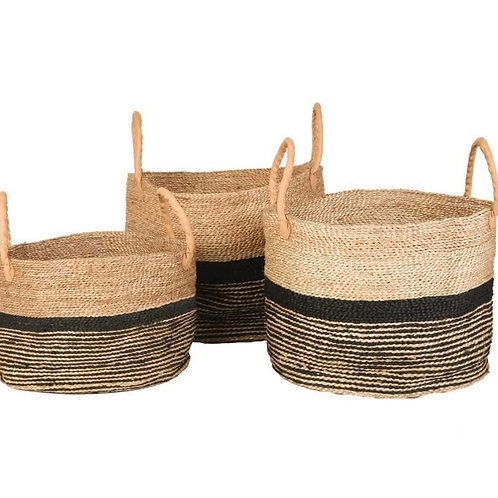 Uttara Storage basket large