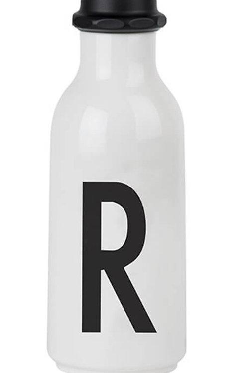 Personal drinking bottle R
