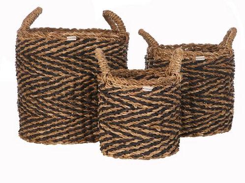 Datong – Basket xs