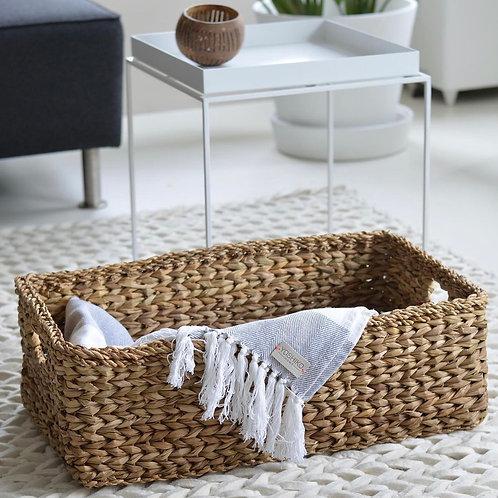 Basail - Storage basket large