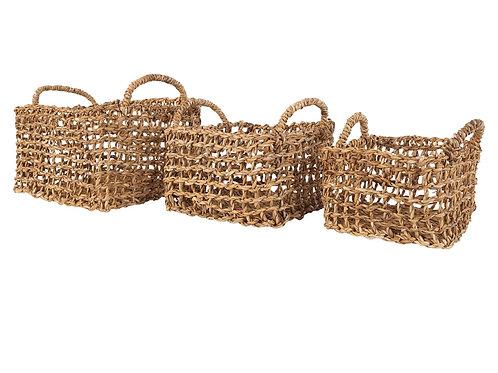 Tibu – Storage basket small