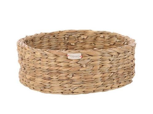 Trat – Basket Naturel XL
