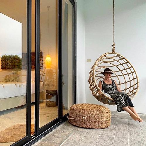 Toba hanging chair