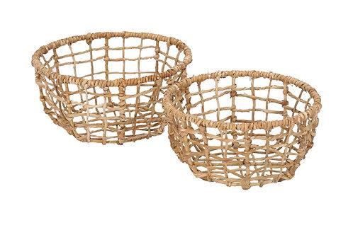 Hilly – Open storage basket S Yoshiko