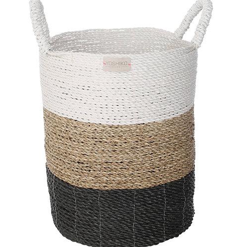Bandung small Yoshiko basket