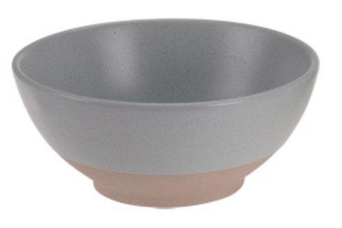 Bowl Stoneware 350ml