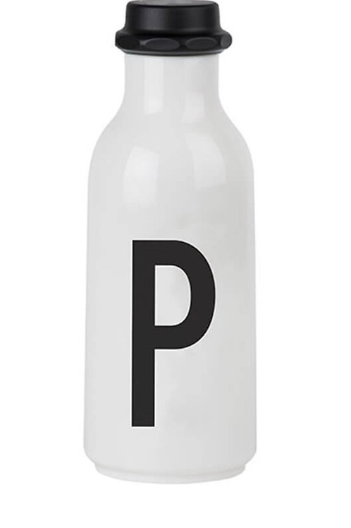 Personal drinking bottle P