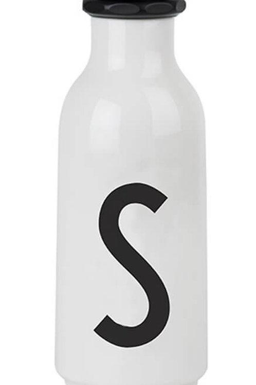 Personal drinking bottle S