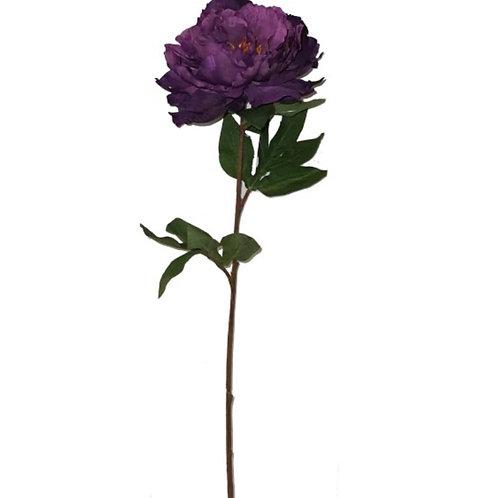 Flower stem 62cm