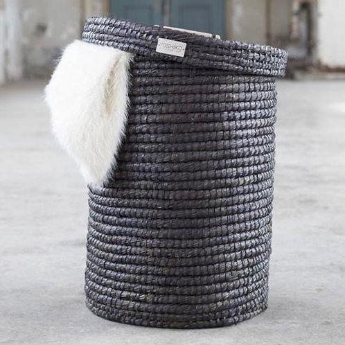 Char - Laundry basket Antra Medium