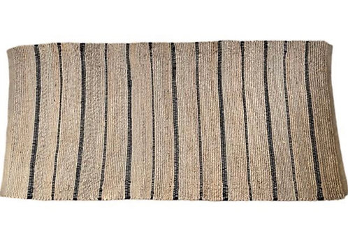 Cox - Striped Rug