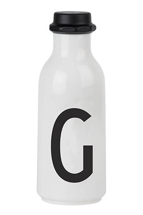 Personal drinking bottle G