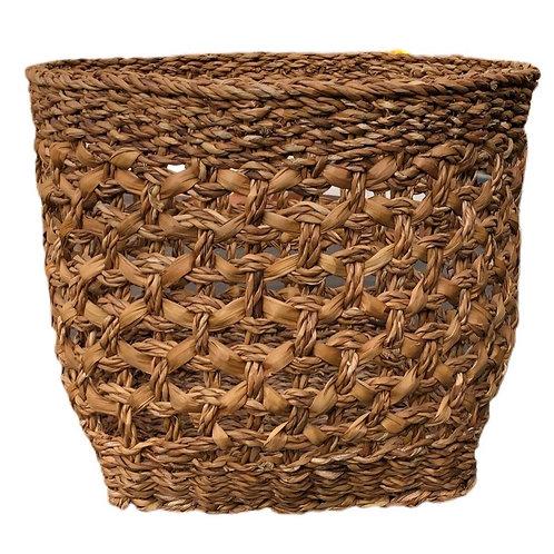 Gili storage basket medium