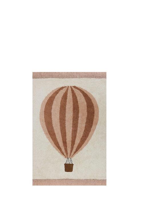Balloon  rug 130x90 cm