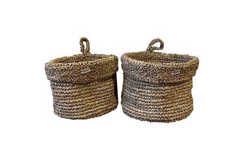 Jambi – Hanging basket  L