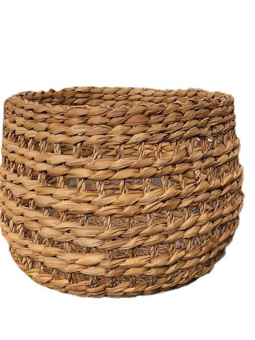 Loei - Storage basket small