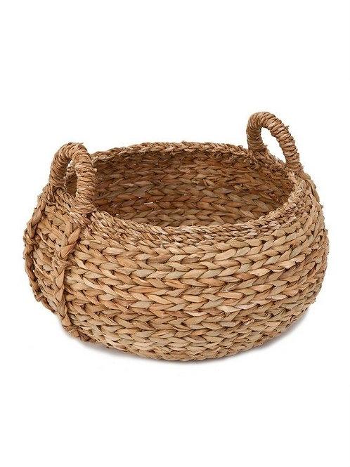 Kamala - Storage basket L