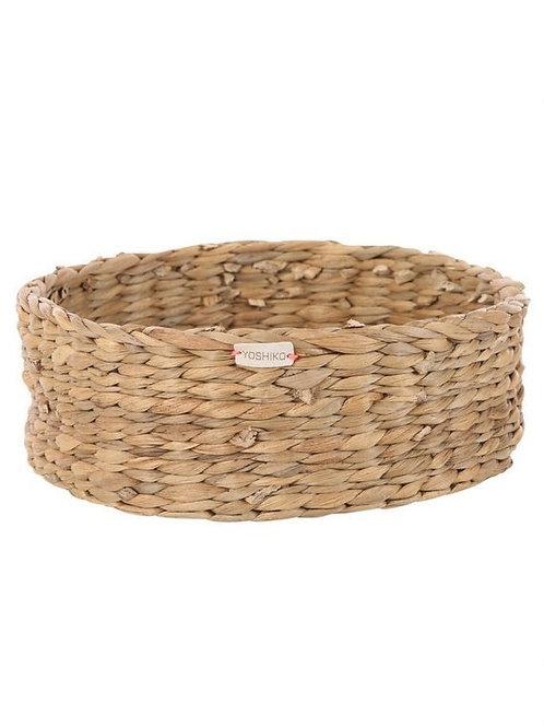 Trat - Basket Naturel M