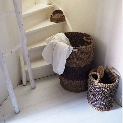 Rinca - Storage basket m