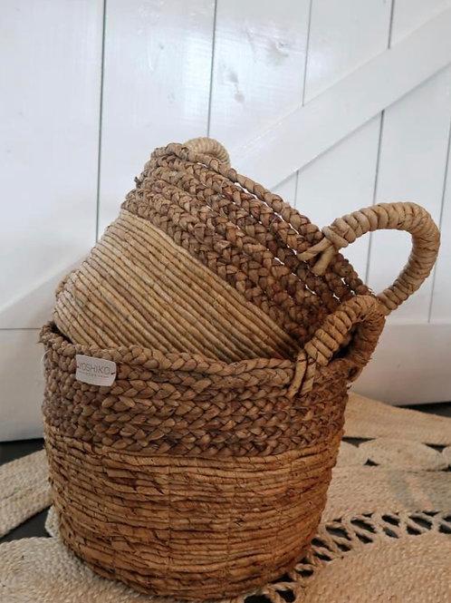 Komodo – Storage basket XL Yoshiko