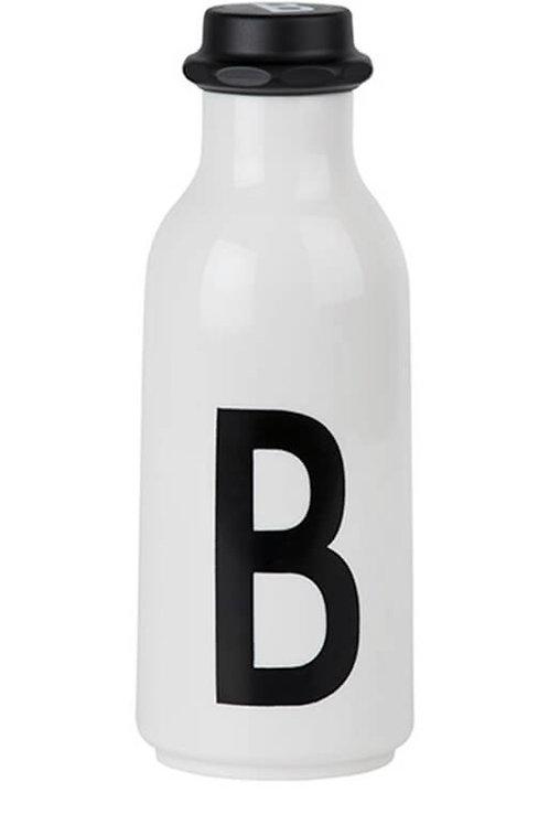 Personal drinking bottle B