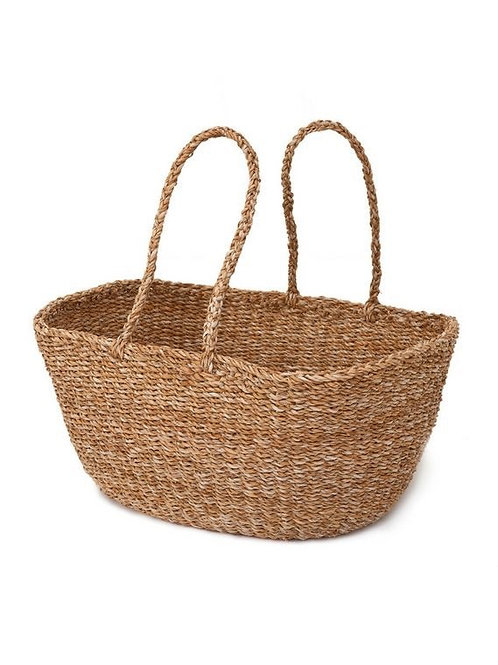 Wuxi - Shopper bag