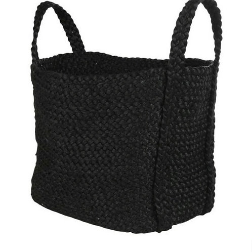 Pabria Large. Yoshiko Home Fun soft basket. Suitable as storage/ plant basket