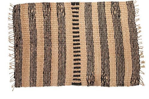 Rangpur – Carpet M Yoshiko