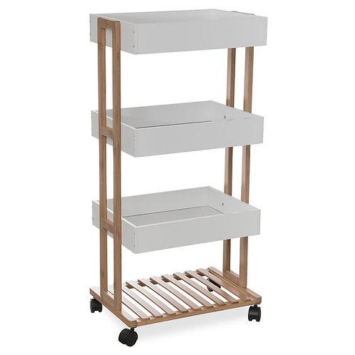 Floor shelf  41x88cm
