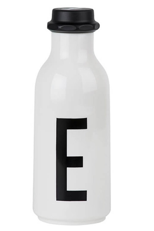 Personal drinking bottle E