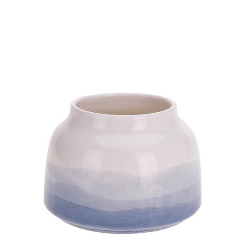 Vase  New Bone China porcelain