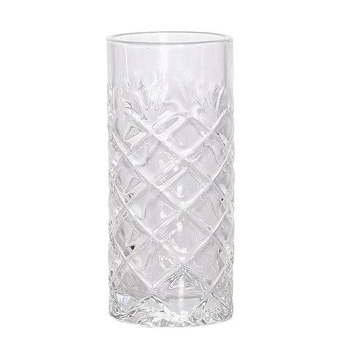 TUMBLER GLASS 47CL, VIENNA DESIGN
