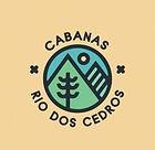 logo Cabanas 3.jpg