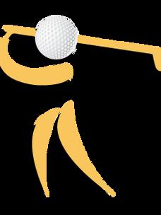 Golf Update - 31/03/2021