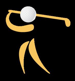 Golf Update - 05/01/2021